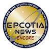 「NEWS DOME TOUR 2018-2019 EPCOTIA -ENCORE-」