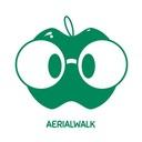 空中散歩ブログ