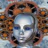 ロボットがどうやって「学習」するかを中学生向けに説明する