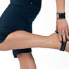 職場での足の臭い対策ってどうしてる?気になる足の臭いを予防するちょっとしたコツとは?