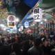 【お祭り】酉の市2017(新宿・花園神社)の日程は 11月6日・18日・30日(60万人が参拝)