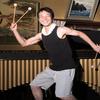 嶋崎雄斗(しまざき ゆうと)を徹底解説!プロ打楽器奏者×星のカービィ狂YouTuberに迫る!
