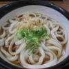 【四国旅行】暇だったから四国にうどんを食べに行ってきた
