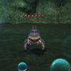 【FF11攻略】Ayapec アヤペク【ウォンテッド】CL125