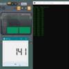 PyQt5とPyAudioで作るBPM計測アプリ