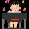電子ピアノを予算10万円以下で買うならおすすめはこれ!
