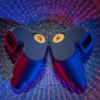 【HiFiGOニュース】Moondropの最新IEM Moondrop SSP が発表されました