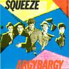 私の年間ベストアルバム 1980年 Argybargy ワーキングクラスヒーローへの憧れ