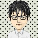 タナカシゲルの仮想通貨ブログ