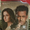 Bollywood No.007 -Ek Tha Tiger (2012)-