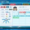 【パワプロ2020】【ミリマス】765ミリオンスターズ選手公開「宮尾美也」