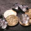 草コイン(アルトコイン)をどこで買ったらいいか?取引所の取り扱い通貨
