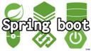 Spring bootで静的リソースにキャッシュ回避のための「?xxx=xxx」を自動追加する