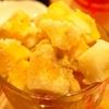 【マンゴーカフェ 木の葉】沖縄南部で新鮮マンゴーが楽しめる穴場カフェ