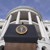 米朝会談を準備したベテラン・スタッフが辞職、大量の官僚離職続く