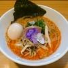 「クラッシャー タンタンビガロ(ノーマルVer.)」金澤流麺 南