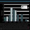 論文:横断調査 内科専攻医プログラムにおける診断エラーの教育と報告システム