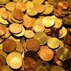 仮想通貨について