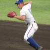 2018年ドラフト指名選手の巨人における起用方針と課題 2位指名 明秀日立高 増田 陸選手 高卒右内野手