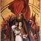 ロヒール・ファン・デル・ウェイデンの生涯と代表作品(4) ネーデルランドの画家ウェイデンの晩期の絵画まとめ