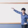 TOEICで700点取るためにはリスニング学習からはじめるべき4つの理由