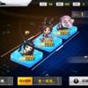 アズレンの潜水艦の可能性について