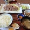 北海道 千歳市 和食処 ほうりん / ゆっくり出来る居酒屋ランチ