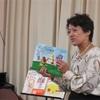船橋 伊藤楽器「練習しない子どもたちへ」
