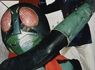 仮面ライダー総論3 〜旧1号編を今あえて擁護する