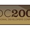 PDC2008のセッション タイトル(日本語版)