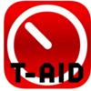 特別支援学校で使えそうなiPadアプリ「トーキングエイド for iPad タイマー」【GIGA/学校ICT/特別支援教育】