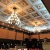 龍門貴賓楼酒店/哈爾濱ヤマトホテル(旧名)スイートルームに泊まってみました