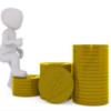 仮想通貨を無料でもらう4つの方法