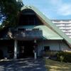 福岡の遺跡ー日本最古の稲作集落である板付遺跡ー