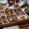 【オススメ5店】半田・知多・碧南・西尾(愛知)にある創作和食が人気のお店