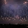何度でも見たい長岡大花火大会。