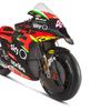 MotoGPカタールMotoGPクラスは中止他のクラスは続行 F1ベトナムは中止が濃厚