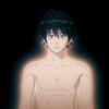 EX-ARM エクスアーム 第1話 感想 こいつはヤバイアニメがはじまってしまった