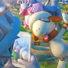 PokemonGO アプデとラティアスレイド告知!GOスナップショットは一部機種で開始!