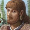 オラクルチェインクエスト ~日食の娘、二人の王