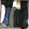今年これまで断捨離した服の数は100枚超。なぜこんなに服が増えたのか? その原因3つと対処法。