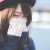 今日のひと言「体質改善」~花粉症の対処法(乳酸菌・1日2食・ビタミンD)~