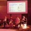 Komaza Fellowship 10週目:世界最大級のインパクト投資カンファレンスSankalp Forumに行ってきた