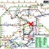 日本橋景観問題さらっと解決っ♪そして遷都‥