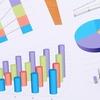ブログ開設3か月目のブログ運営報告と副業収入