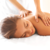 Aromatherapy: A Relaxing Alternative Treatments That may be Good For You