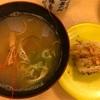 【回転寿司】帯広市*回転寿し魚まる帯広稲田店*再訪レビュー