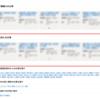 ユーザーの閲覧履歴をRedisのSorted Setを使って保存&表示する