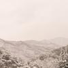 2016年末一人旅 第四週(224)久慈の雪景色12