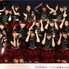 「アイドル修業中」公演 感想 〜AKB48 16期生&ドラフト3期生〜